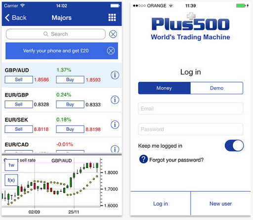 les meilleures applications dinvestissement crypto