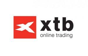 xtb pour acheter action aperam