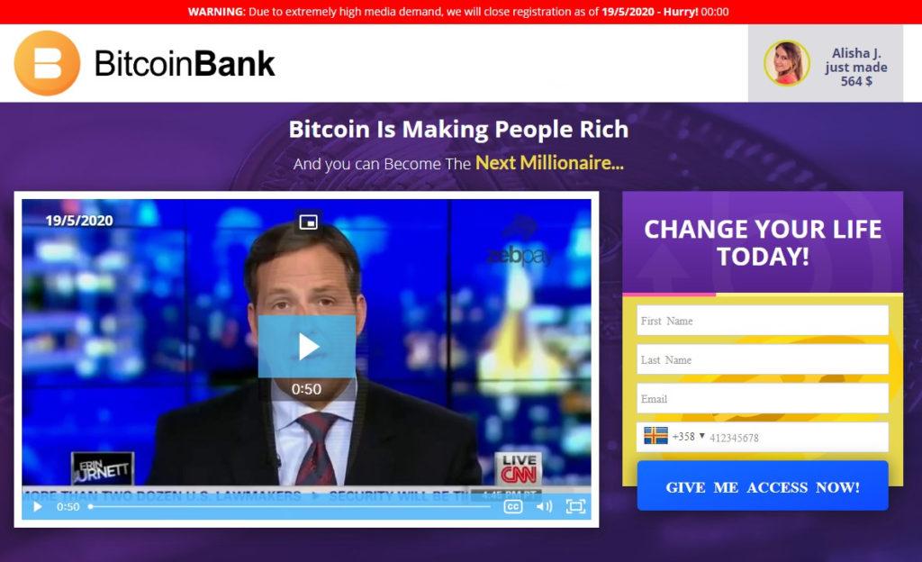 courtiers metatrader examen du système de trader bitcoin