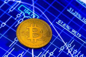 crypto-monnaie investissant en 2020