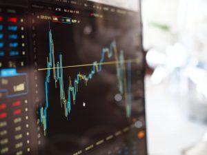 choisir broker de trading en ligne