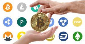 investir de largent comme bitcoin