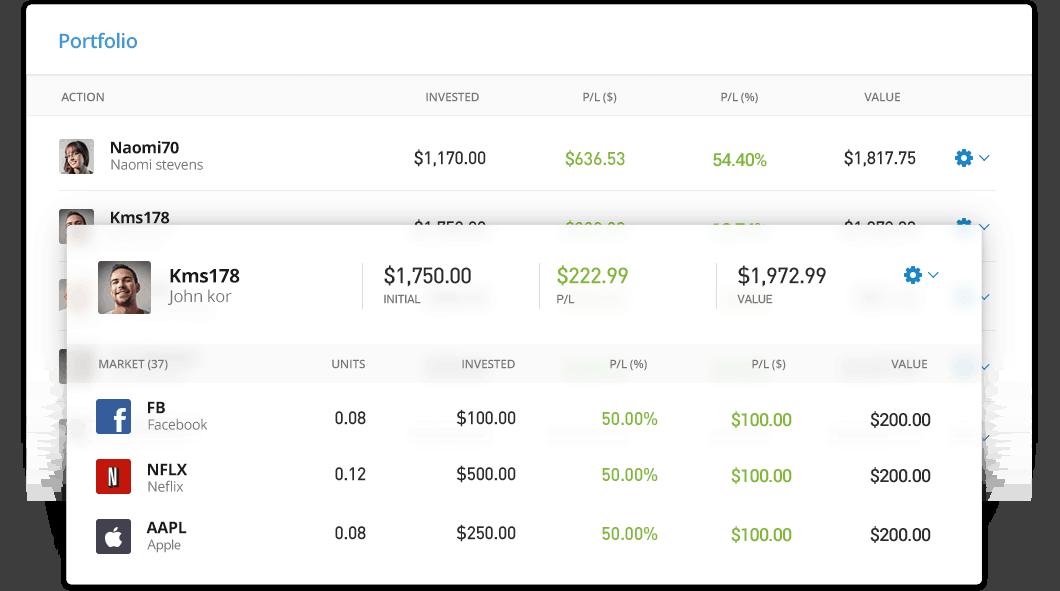 meilleure plateforme trading bitcoin