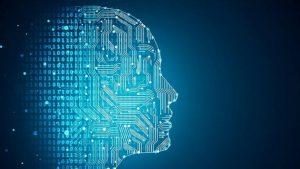 Facebook et machine learning