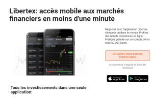 plateforme de trading libertex metatrader 5 mac