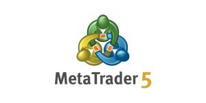 La plateforme MT5