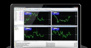 avis XM plateforme trading
