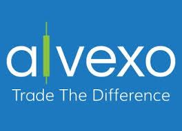 5. Alvexo: un broker mondial réputé pour sa section Academy