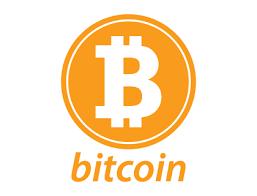 1. Bitcoin - BTC: la meilleure cybermonnaie pour les transactions en ligne