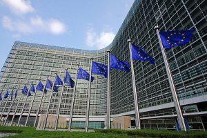 """Le """"Next Generation UE"""" : un plan à 750 milliards d'euros"""
