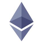 2. Et2. Ethereum (ETH) : meilleure cryptomonnaie pour ses contrats intelligentshereum - ETH: la deuxième cryptomonnaie avec une technologie smart contract
