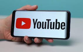 Faire des vidéos YouTube