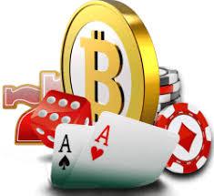 Gagner de l'argent sur un casino bitcoin