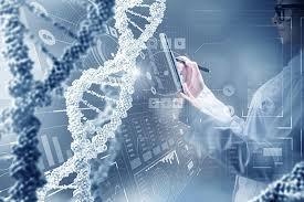 Investir biotechnologie