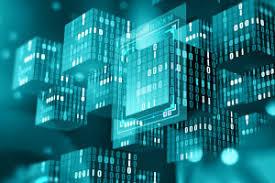 La technologie Blockchain cryptomonnaie