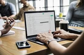 Lire des emails rémunérés