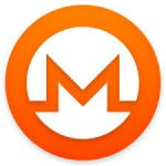 acheter crypto monnaie Monero (XMR)