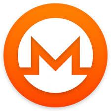 Monero - XMR: un jeton avec une crypto monnaie sophistiquée