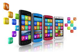 Tester des applications mobiles