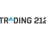 7. Trading 212 : un courtier proposant une chaîne Youtube
