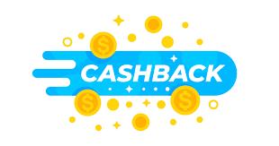 Utiliser les sites de cashback