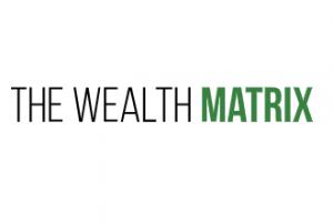 Wealth Matrix: qu'est-ce que c'est?