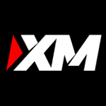 XM logo broker mt4