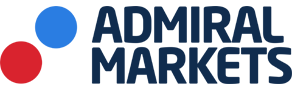 Admiral Markets action thales