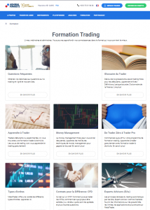 formation admiral markets