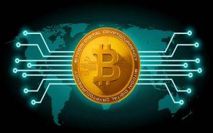 Les principales cryptomonnaies restent très liées aux évènements du marché à court terme
