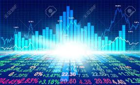 Existe-t-il une certaine forme de corrélation entre les différents indices boursiers?