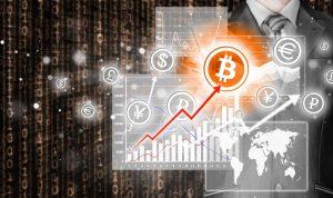 Comment fonctionne le bitcoin trading ?
