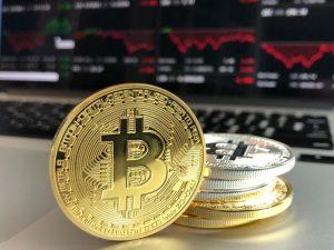 Qu'est-ce que le bitcoin trading ?