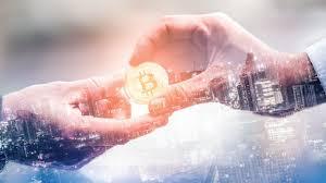 La 5AMLD : insuffisante pour règlementer les monnaies virtuelles ?