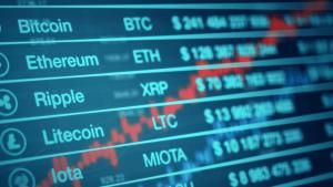 Les news en rapport avec la crypto monnaie