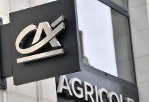 crédit agricole et wirecard