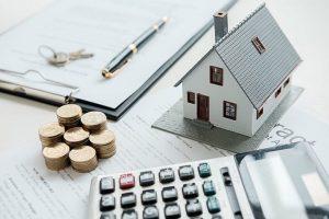 crise immobilière