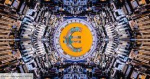 Vers le lancement d'une cryptomonnaie européenne ?