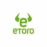 1. eToro : leader mondial en matière de trading social et idéal pour débutants