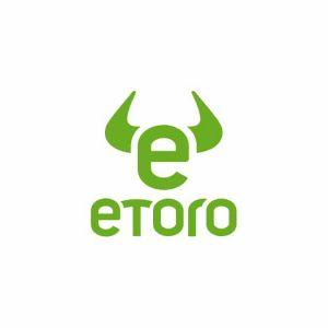 eToro: site de trading de référence pour investir dans les actions Coinbase
