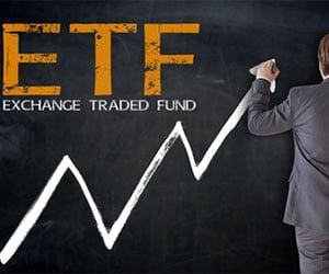 investir en etf tracker bourse