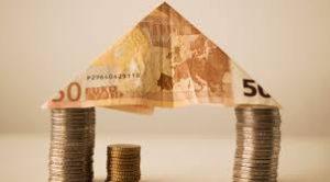 Des taux de crédit qui restent à des niveaux très bas