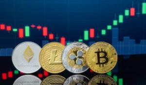 dans quoi investir crypto