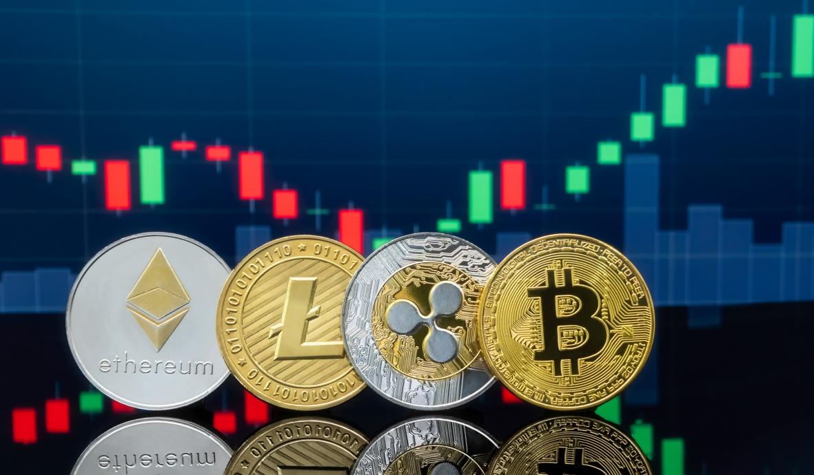 investir dans une crypto-monnaie ou plusieurs