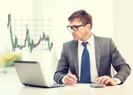 Qu'est ce que le trading sur CFD ?
