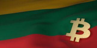 banque de lituanie lance le LBCoin