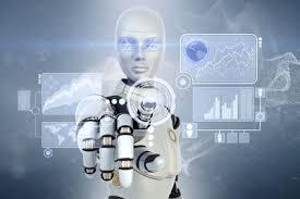 Comment faire du trading bitcoin grâce à un robot automatique ?