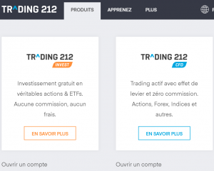 Trading 2121 cfd trading application rejected