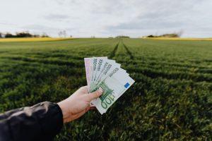 Comment choisir sa banque selon des critères environnementaux ?