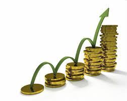 Gagner de l'argent avec les Fonds d'investissement